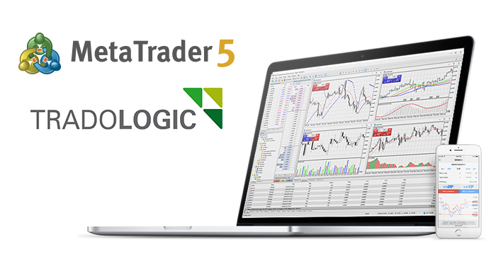 Tradologic switches to MetaTrader 5