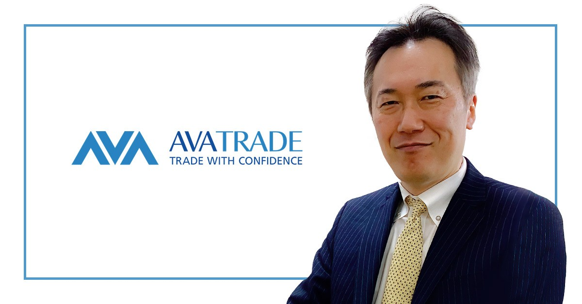 AvaTrade launches MetaTrader 5 in Japan