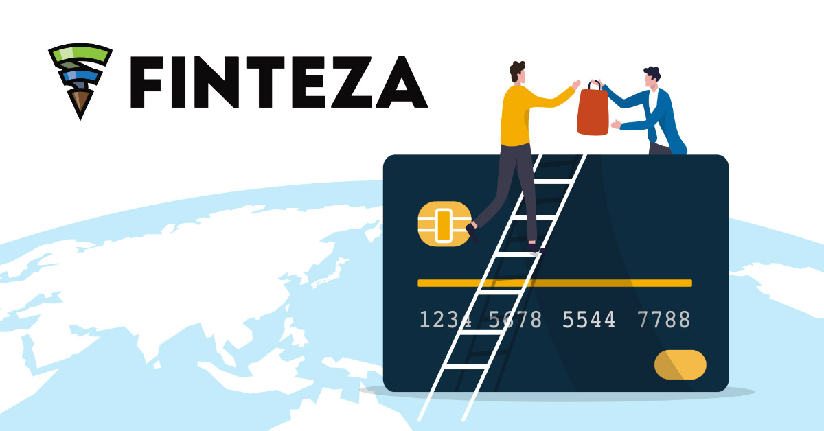 Finteza analytical platform introduces eCommerce section