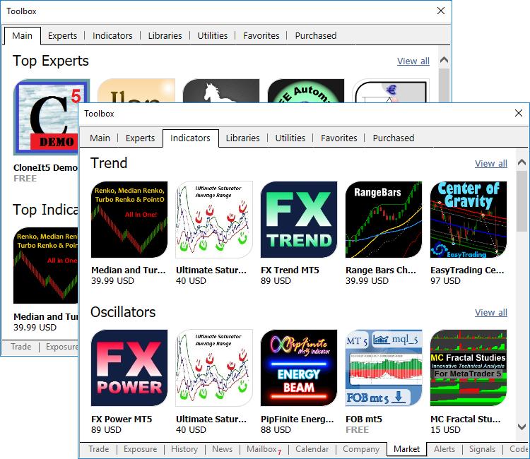 Broco trader 4. 0 download (free) terminal. Exe.