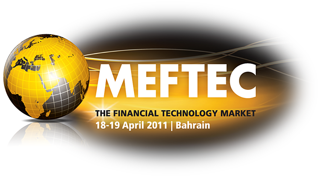 MEFTEC (Middle East Financial Technology Exhibition and Conference)
