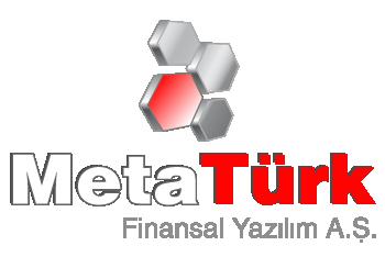 MetaTurk Financial Software