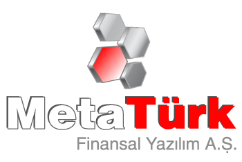 MetaTurk Financial Software
