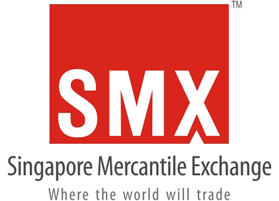 MetaTrader 5 Certified for the Singapore Mercantile Exchange