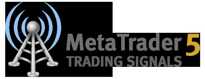 Trading Signals in MetaTrader 5