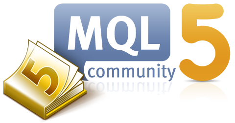MQL5.community