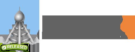 На MetaTrader 4 появились бесплатные торговые сигналы