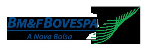 MetaTrader 5 сертифицирован на крупнейшей бразильской бирже BM&FBOVESPA