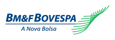 MetaTrader 5 Trading Platform Certified by the Largest Brazilian Exchange BM&FBOVESPA