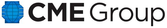 MetaTrader 5 Trading Platform Certified by Chicago Mercantile Exchange