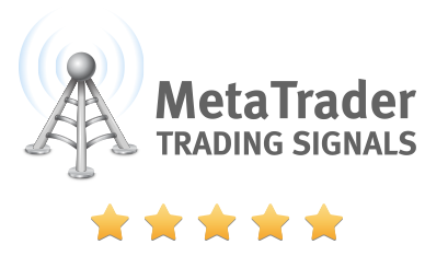 Binary options trading signals live online
