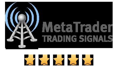 Binary options trading signals franco reviews
