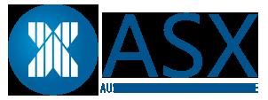 MetaTrader 5 Trading Platform Certified by Australian Securities Exchange (ASX)