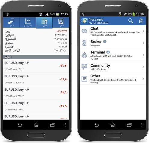 Fxpro metatrader 4 mobile 2000 ~ narekyfuhevaq.web.fc2.com