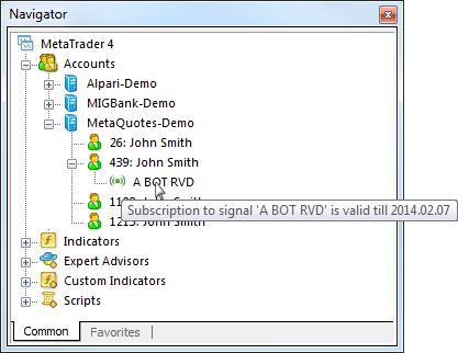 Metatrader 4 metaquotes software corp 4character