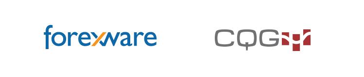 Выпущен новый шлюз MetaTrader 5 Gateway to CQG от Forexware