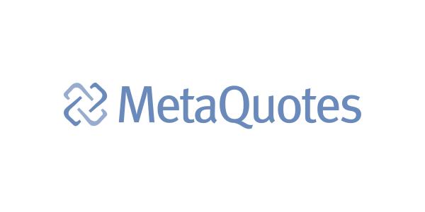 Algorithmic trading in MetaTrader 4